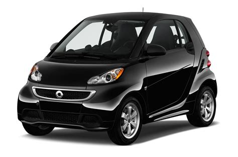 smart car price 2014 2014 smart fortwo reviews and rating motor trend