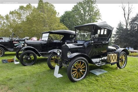 ford modle t 1921 ford model t conceptcarz