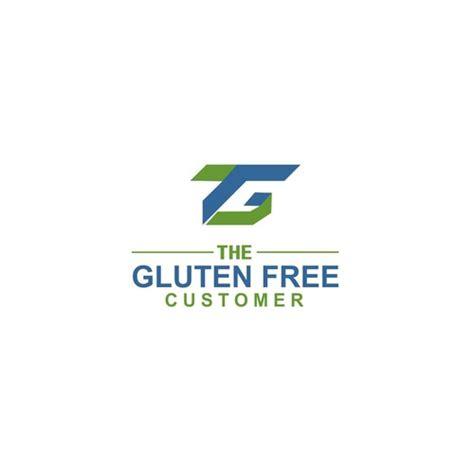 free logo design nz who is the gluten free customer in new zealand logo