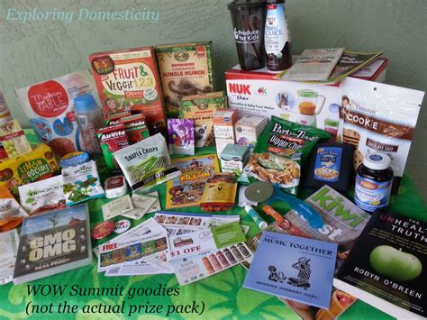Giveaway Hop - holiday health and fitness giveaway hop exploring