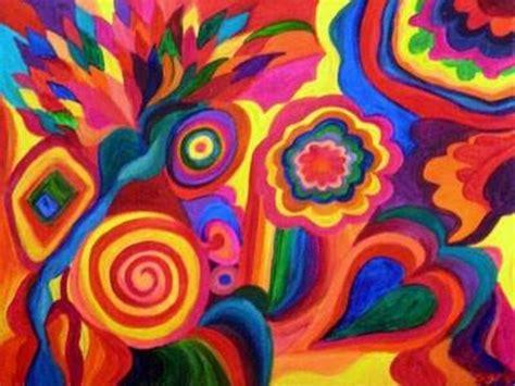 imagenes artes visuales artes visuales y plastica diferentes tipos de dibujos y