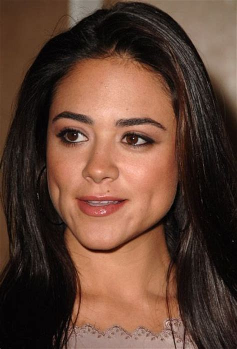 camille camille the camille camille guaty photo 283850 fanpop