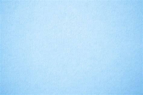 powder blue color powder wallpaper wallpapersafari