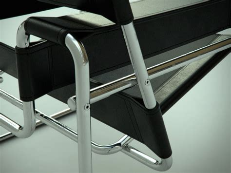 wassily kandinsky chair furniture chair wassily marcel breuer