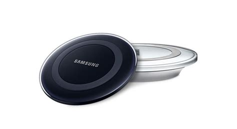 best samsung galaxy note 5 wireless chargers android authority