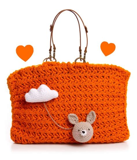Diskon Tas Pulcher Bag Fox Navy Backpack 17 best images about crochet bags on purse patterns crocheted bags and ah tas
