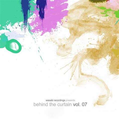 volumes behind the curtain behind the curtain vol 07 jeff bennett official website