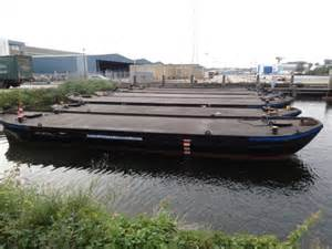 Uk For Sale Barge For Sale Uk F F Info 2017