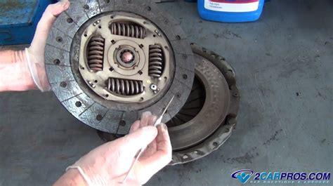 symptom a bad torque converter clutch solenoid autos weblog symptoms of bad torque converter clutch solenoid html autos post