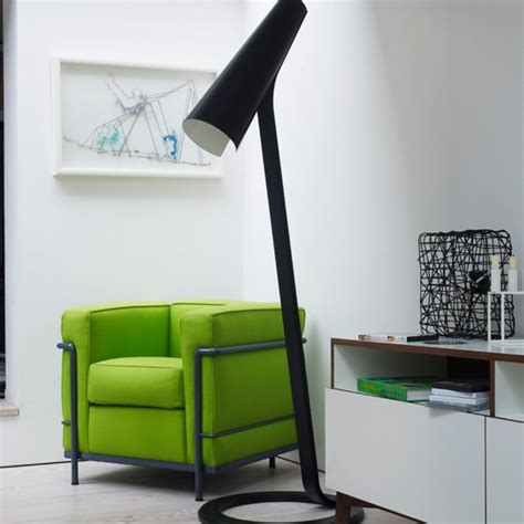green living room chair living room with green chair living room design