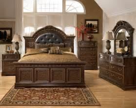 master bedroom furniture sets sale sale on bedroom furniture design ideas 2017 2018 bedroom furniture