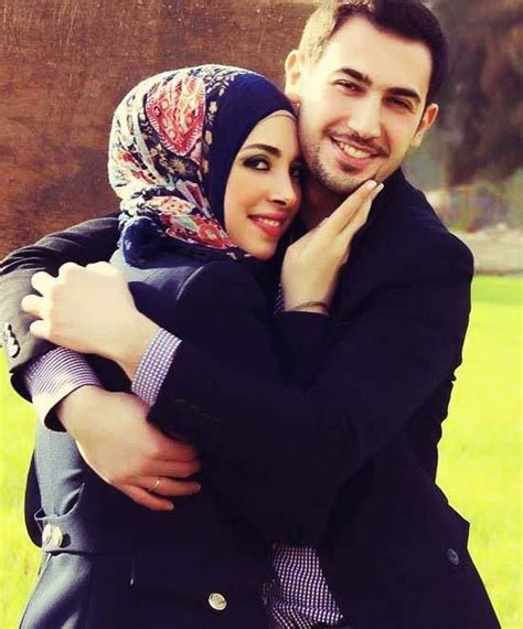 wallpaper arabic couple 1000 images about muslim couple quotes and pictures on