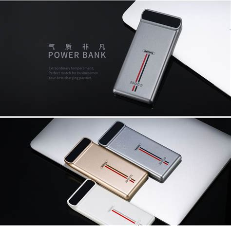 Power Bank Samsung Yang Asli remax rpp 18 kincree 10000 mah power end 7 4 2018 2 39 pm
