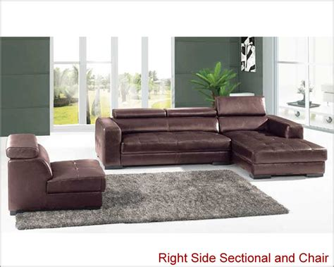 european sofa set leather sectional sofa set european design 33ls171