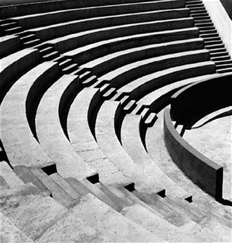 pattern photography element patricks photography composition
