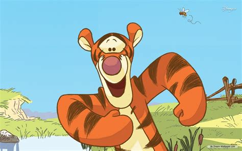 wallpaper tiger disney disney disney wallpaper 31764862 fanpop