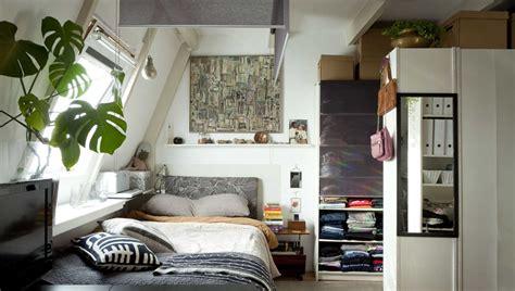 best studio apartments creative small studio apartment ideas with space saving