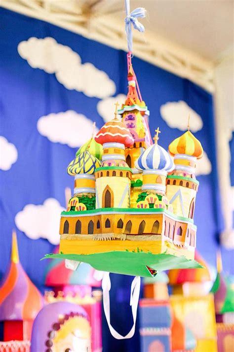 russian party kara s party ideas matryoshka doll birthday party kara s