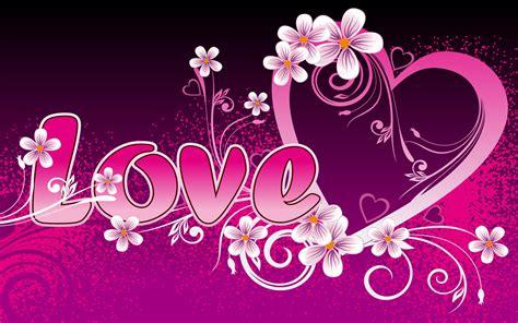 wallpaper love pink cute miley cyrus wallpaper pc wallpaper wallpaperlepi