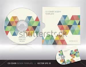cd illustrator template cd label template 20 free psd eps ai illustrator