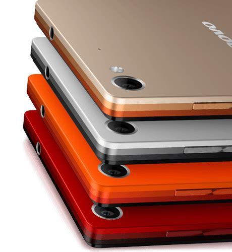 Harga Lenovo X2 harga lenovo vibe x2 hp android kitkat 4 4 bertenaga octa