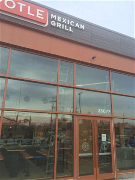 Olive Garden Beachwood Ohio by 10 Restaurants Near Embassy Suites By Cleveland