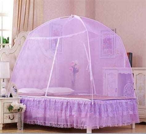 bed tents for twin beds online get cheap bed tents for twin beds aliexpress com alibaba group