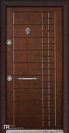 Hk 1 Pintu modern barn door hardware for wood door modern
