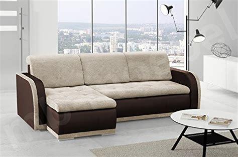 kleines schlafsofa mit ottomane mb moebel kleine ecksofa sofa eckcouch mit