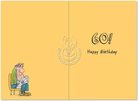 bed jokes early to bed 60 cartoons birthday card stan makowski