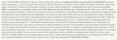 hilton hhonors terms and conditions earn 4 000 extra hilton hhonors points heels first travel