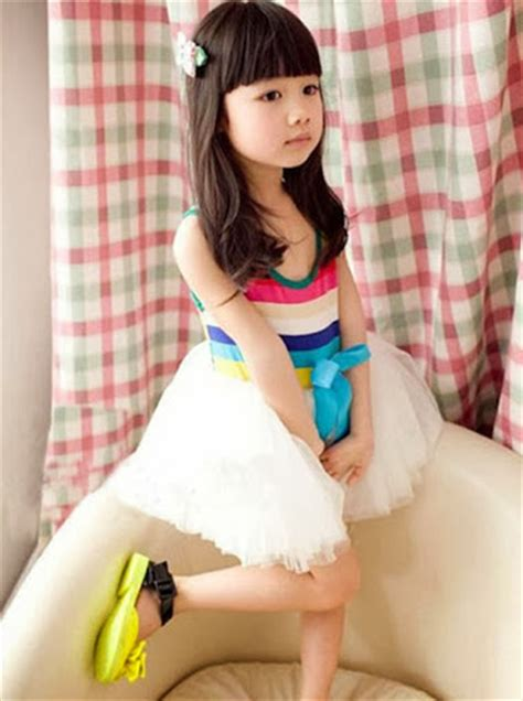 Set Baju Dan Rok Tutu jual baju dress pakaian anak cewek cantik dan lucu