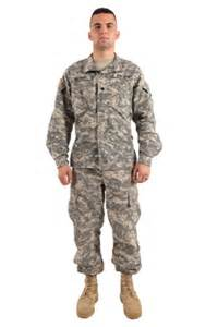 us army new uniform lesbian couples with man