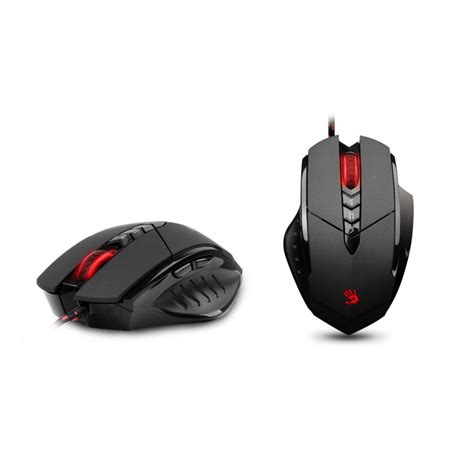 Bloody Ultra 3 Gaming Mouse review a4tech s bloody ultra core3 gaming mouse geektyrant
