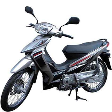 Suzuki Fl Parts Specifications Suzuki Fl 125 Address Louis Moto