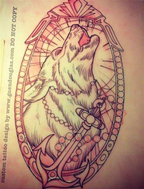 animal tattoo designs tumblr 1 tumblr animal tattoos pinterest wolves tumblr