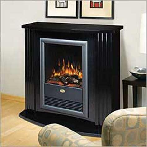 Dimplex Mozart Electric Fireplace by Dimplex Mozart 20in Black Electric Fireplace Cfp3811gb