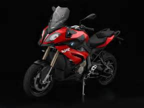 Bmw Ducati 2015 Bmw S1000xr Ducati You Been Put On Notice