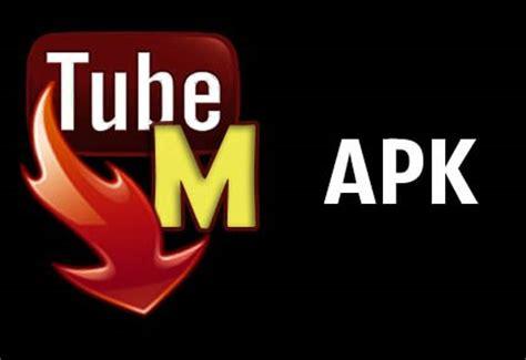 tubematw apk tubemate apk free downloader 2 2 6 venduk