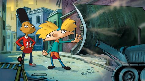 hey images hey arnold wallpapers 183