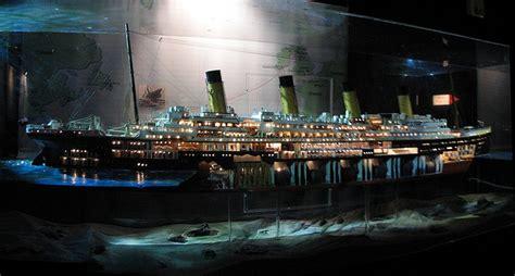 Home Plans 2017 by Titanic Ii May Set Sail For Dubai In 2016 Arabian Gazette