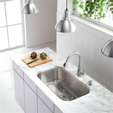 Restaurant Style Kitchen Faucets 100 Restaurant Style Kitchen Faucets 100 Kitchen