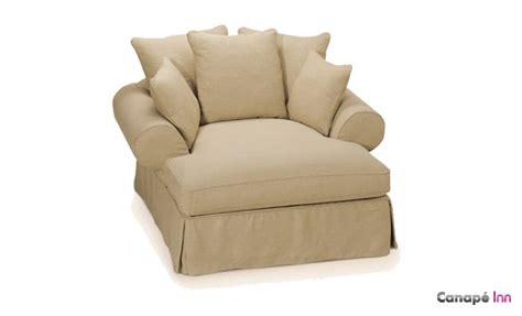 fauteuil xl velours fauteuil cocoon home spirit