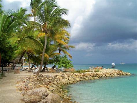 imagenes de antigua y barbuda turismo en antigua y barbuda opiniones consejos e
