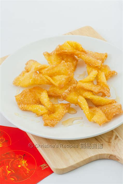 new year sweet snacks cheat s sweet egg twists new year snack