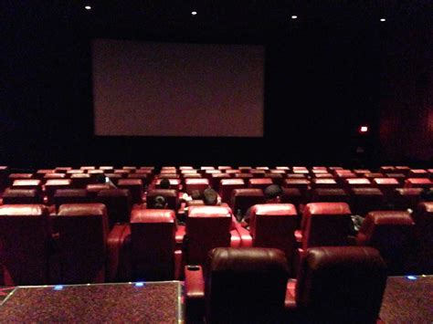 amc centerpoint opens in tempe filmlife