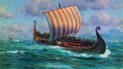 viking long boats viking longboats the viking era