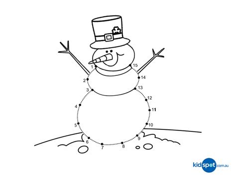 free printable dot to dot winter small town story time lady return to regularly scheduled