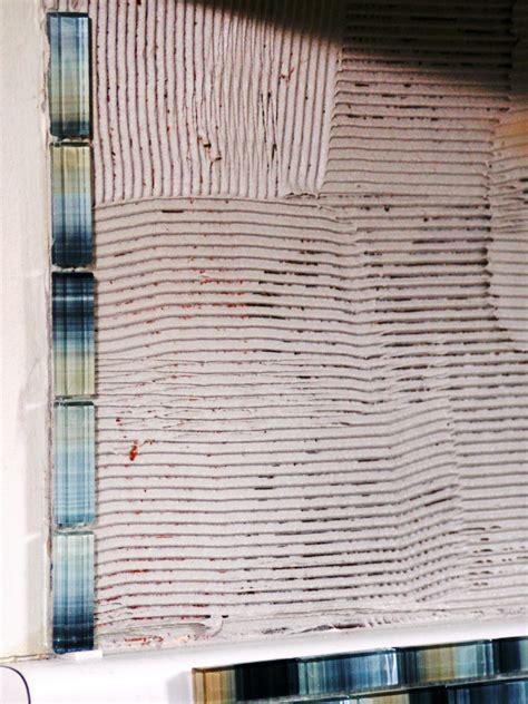 how to measure for kitchen backsplash how to install a tile backsplash how tos diy