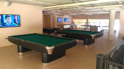 tables for sale los angeles used pool tables for sale pool tables los angeles pool